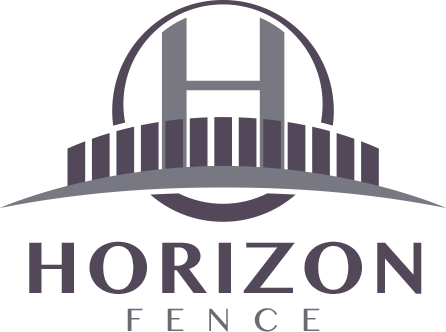 Horizon Fence